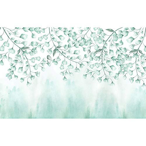 SunZhi Inglese britannico retro carta da parati digitale inglese carta da parati 3D carta da parati grande murale bar KTV Internet cafe sfondo muro panno 824,300 cm * 210 cm