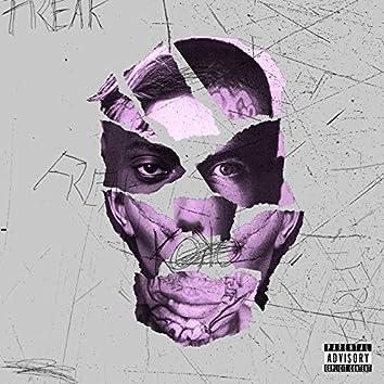 Freak (Pablo Nouvelle Remix) (Pablo Nouvelle Remix)