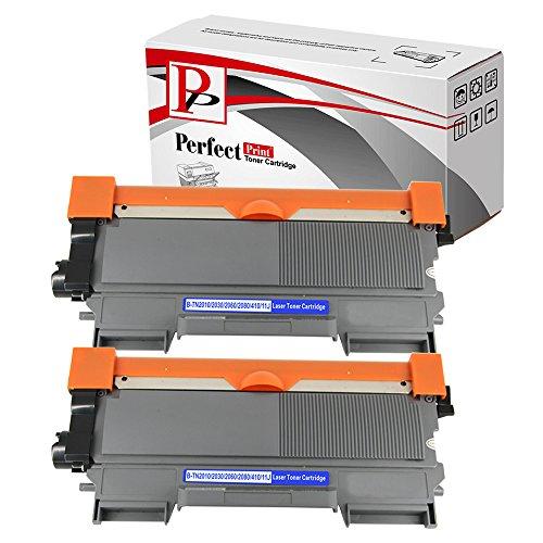 comprar toner cartridge tn2010 en internet
