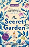 top 10 YA and children's books The Secret Garden