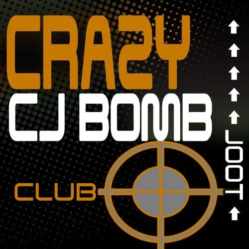 CJ Bomb
