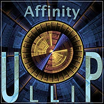 Affinity: Drum and Bass Unlimited
