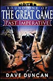Past Imperative (The...image