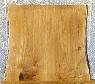 Best bookmatched live edge table Reviews
