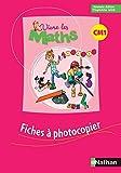 Vlm-fichier photocopiab CM1 10 (Vivre les Maths)