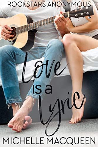 WoW #207 – Love is a Lyric