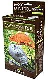 Reptiles Planet termostato para terrarios Reptiles Easy Control