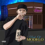Pack of Modelo [Explicit]