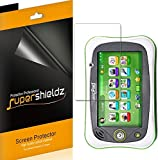 (3 Pack) Supershieldz Designed for LeapFrog LeapPad Ultimate Screen Protector, High Definition Clear Shield (PET)