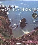 PASEOS DE AGATHA CHRISTIE, LOS: Con fotografías cedidas por la familia (Paseos literarios) (Spanish Edition)