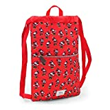 Karactermania Disney Classic Minnie Cheerful Bolsa
