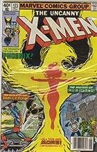 The Uncanny X-Men 125 (1963)