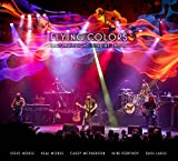 Flying Colors: Second Flight: Live at the Z7 (2cd+Blu-Ray) (Audio CD (Live))