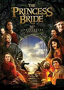 Princess Bride The