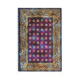 Paperblanks Agendas 12 Meses 2020 Celeste, Apaisado, Mini (95 × 140 mm)