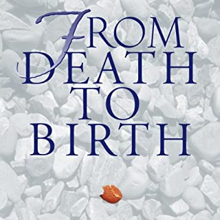 From Death to Birth cover art