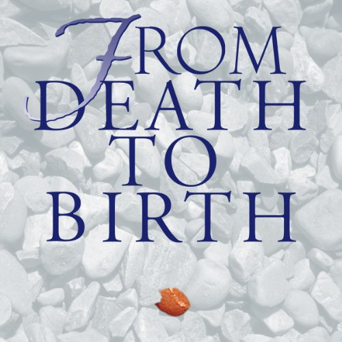 From Death to Birth audiobook cover art