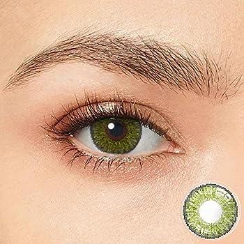 Best freshlook color contacts lenses Reviews