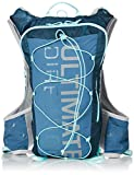 Ultimate Direction Womens Mountain Vesta Signature Series 5.0 Trail Running Vest, Dust, Medium/Large