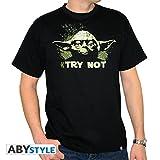 ABYstyle - Disfraz Star Wars de niño a Partir de 13 años (ABYTEX106)