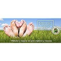 NEUSC PIES STICK