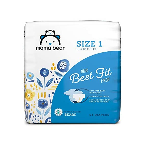 Mama-Bear-Diapers
