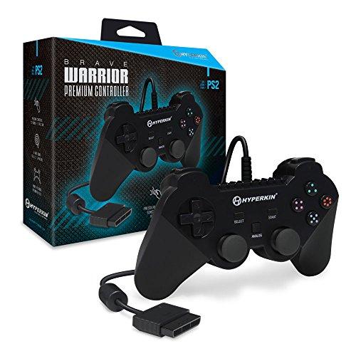 """Hyperkin """"Brave Warrior' Premium Controller..."""