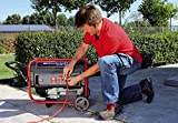 Zoom IMG-1 einhell 4152550 generatore di corrente