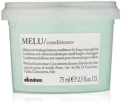 Davines Melu Conditioner, 2.5 fl. oz.