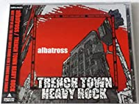 trench town heavy rock