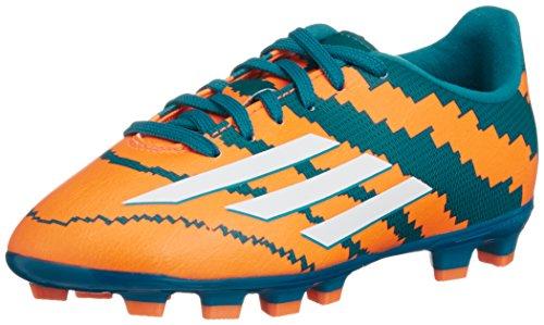 adidas Scarpe da Calcio Messi 10.3HG