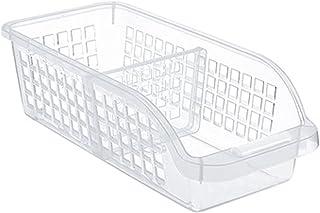 Bacs De Rangement Pour Réfrigérateur Réfrigérateur Storage Réfrigérateur Organisateur Organisateur Fruit Cuisine Cuisine C...