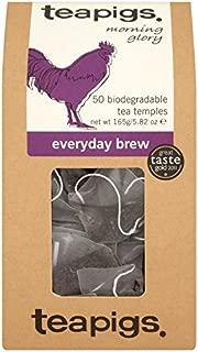 Best pig tea bags Reviews
