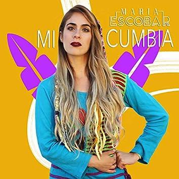 MI CUMBIA