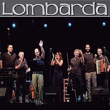 Lombarda
