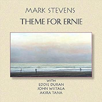 Theme for Ernie - Vocal Version