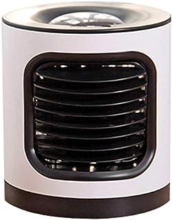 Amazon.es: ventilador de pie - Accesorios y repuestos de aires ...