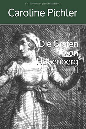 Die Grafen von Hohenberg II (Traismauer, Band 5)