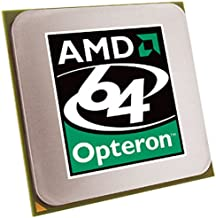 Best amd opteron quad core 2.1 ghz Reviews