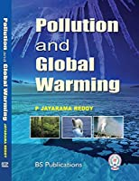 Pollution and Global Warming