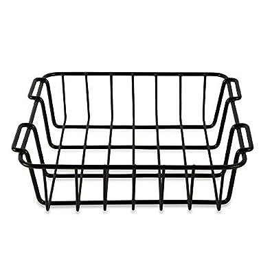 YETI Tundra 75 & 110 Inside Dry-Goods Basket