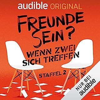 Flg. 12 - Tristan Brusch & Ju Schnee Titelbild