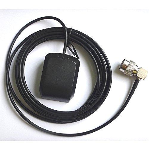 YIHAO TNC GPS Antenne für sannav rv-76ais-700Class B Transponder zz37960