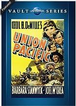 Union Pacific [Import]