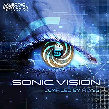 Sonic Vision (Compiled by Atyss)