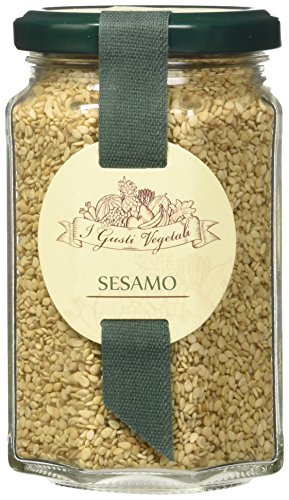 Ferri dal 1905 Sesamo - 180 g