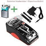 JppeamA Edelstahl-Vollautomatisch+Tragbare Werkzeuge+mit Strom+Schnelles + Zeitsparendes + Hochwertiges Manngeschenk