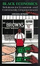 Best dr jawanza kunjufu books Reviews