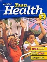 Best glencoe health book chapter 7 Reviews