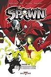 Spawn T19